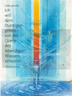 Quelle: Eberhard Münch