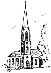 Quelle: ev. Kirchengemeinde Eichstetten
